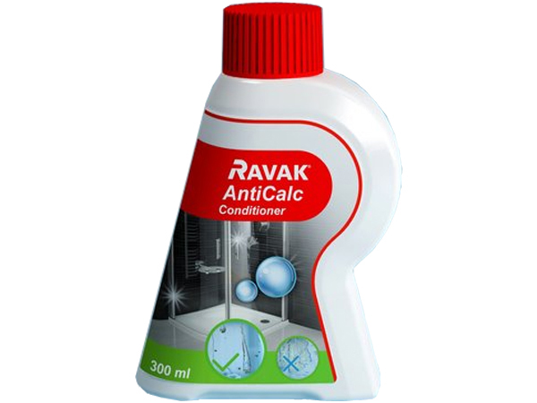 Ravak AntiCalc Conditioner 300ml, Ravak