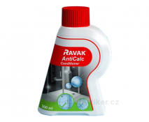 Ravak AntiCalc Conditioner 300ml